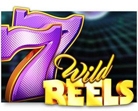 GiG Games Wild Reels