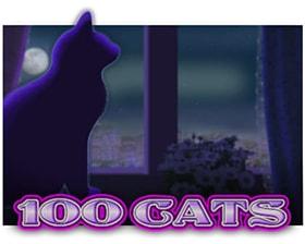 EGT 100 Cats