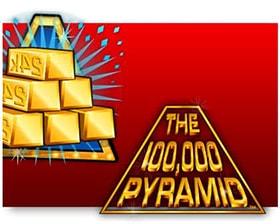 IGT 100.000 Pyramid