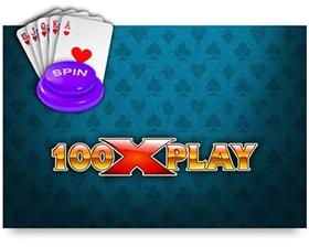 iSoftBet 100XPlay