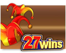 EGT 27 wins