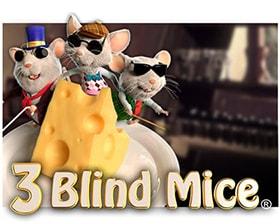 Sunfox 3 Blind Mice