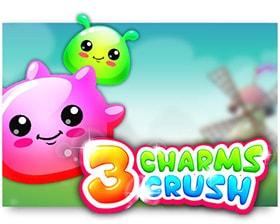 iSoftBet 3 Charms Crush