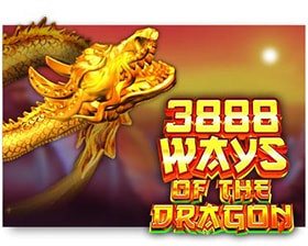 iSoftBet 3888 Ways