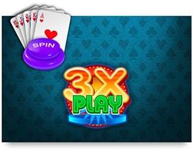 iSoftBet 3x Play