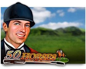 EGT 50 Horses