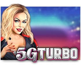 Fuga 5G Turbo