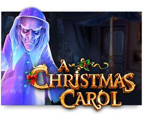 Betsoft A Christmas Carol
