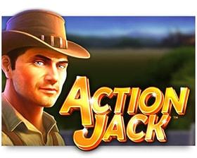 IGT Action Jack
