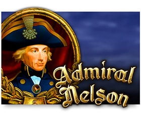 Amatic Admiral Nelson