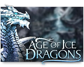 Kalamba Age of Ice Dragons