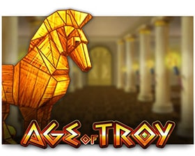 EGT Age of Troy