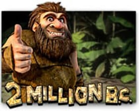 Betsoft 2 Million BC