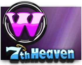 Betsoft 7th Heaven
