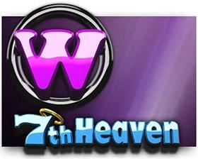 Betsoft 7th Heaven