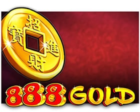 Pragmatic Play 888 Gold
