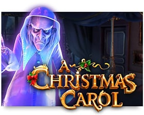 Betsoft A Christmas Carol