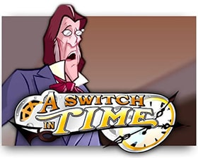 Rival A Switch in Time