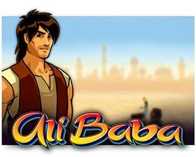 Leander Ali Baba