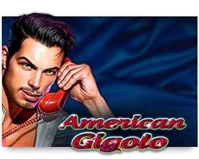 Casino Technology American Gigolo