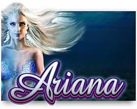 Microgaming Ariana