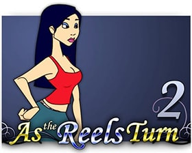 Rival As the Reels Turn 2