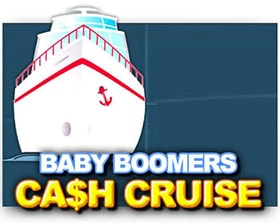 Rival Baby Boomers: Cash Cruise