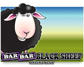 Microgaming Bar Bar Blacksheep