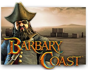 Betsoft Barbary Coast