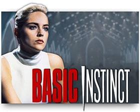 iSoftBet Basic Instinct