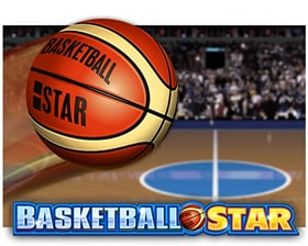 Microgaming Basketball Star
