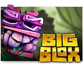 Yggdrasil Big Blox