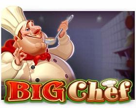 Microgaming Big Chef