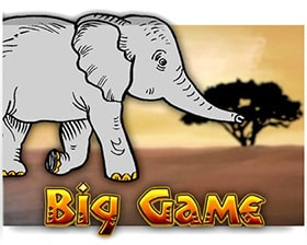 Saucify Big Game