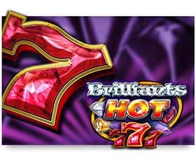 Casino Technology Brilliants Hot