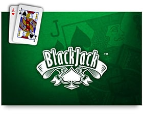 NetEnt Blackjack