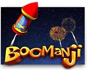 Betsoft Boomanji