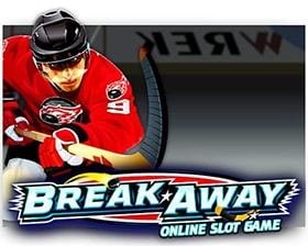Microgaming Break Away