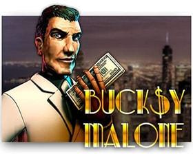 Saucify Bucksy Malone