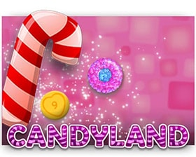 1x2 Gaming Candyland