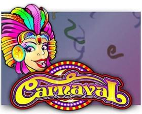 Microgaming Carnaval