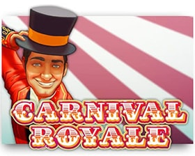 Genesis Carnival Royale