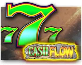 Saucify Cash Flow