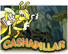 Microgaming Cashapillar