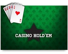 Play'n GO Casino Hold'em