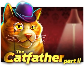 Pragmatic Play Catfather 2