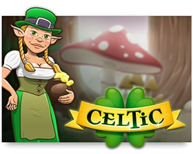 MGA Celtic