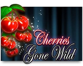 2 by 2 Gaming Cherries Gone Wild
