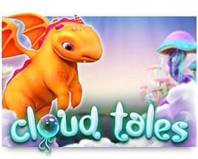 iSoftBet Cloud Tales