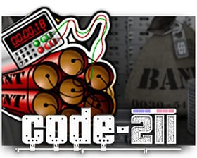 Saucify Code211